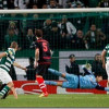 Ver en vivo Athletic Club vs Sporting de Lisboa (Europa League)