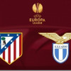 Ver en vivo y por Internet Atletico de Madrid vs Lazio (Europa League)