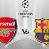 Barcelona vs Arsenal, apuestas