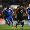 Ver en vivo y por Internet Barcelona vs Chelsea (Champions League)