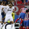 Ver Real Madrid vs Atletico Madrid en vivo y por Internet