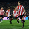 Ver en vivo y por Internet Sporting Lisboa vs Athletic Club (Europa League)