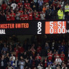 Manchester United 8–Arsenal 2
