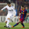 Ver Real Madrid vs Barcelona en vivo y por Internet