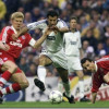 Ver en vivo y por Internet Bayern Munich vs Real Madrid