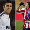 Ver Sporting Gijon vs Real Madrid en vivo y por Internet