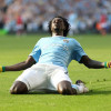 Real Madrid define el fichaje de Adebayor