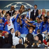 Chelsea campeon UEFA Champions League 2011-2012