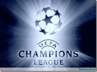 14041840-6-champions-league-final-tickets-arsenal-vs-barcelona