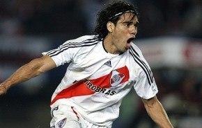 Milagro de River Plate en la Sudamericana
