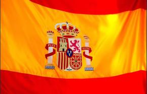 Probabilidad de que España gane la Eurocopa