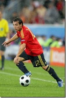 1565598505-soccer-uefa-european-championship-2008-group-d-spain-v-russia