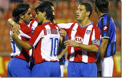 163562_4102007_Atletico Madrid