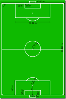 180px-Football_pitch_spanish_metric.svg