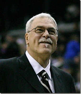 200px-Phil_Jackson_3_cropped