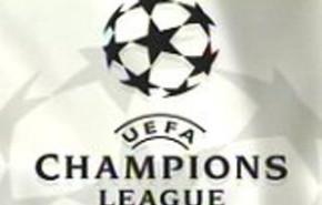 Sorteo de la Champions League 2007/08