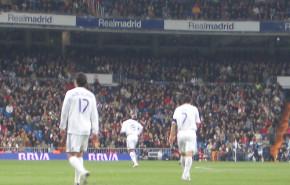 El Barcelona y el Real Madrid se dan su primer batacazo