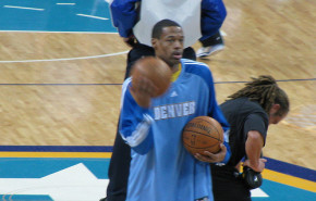 Marcus Camby se va a Los Angeles Clippers