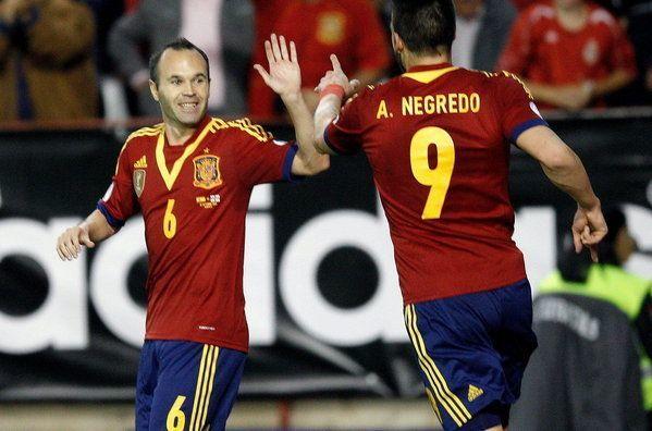 23-convocados-espana-mundial-2014-andres-iniesta