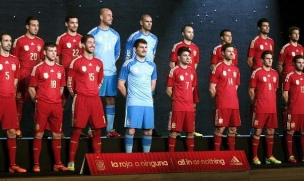 23-convocados-espana-mundial-2014