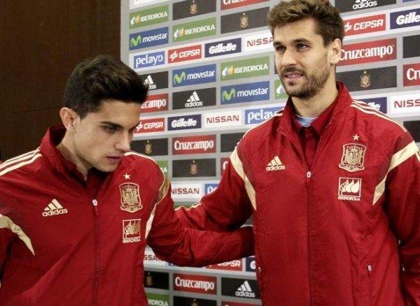 23-convocados-espana-mundial-2014-fernando-llorente