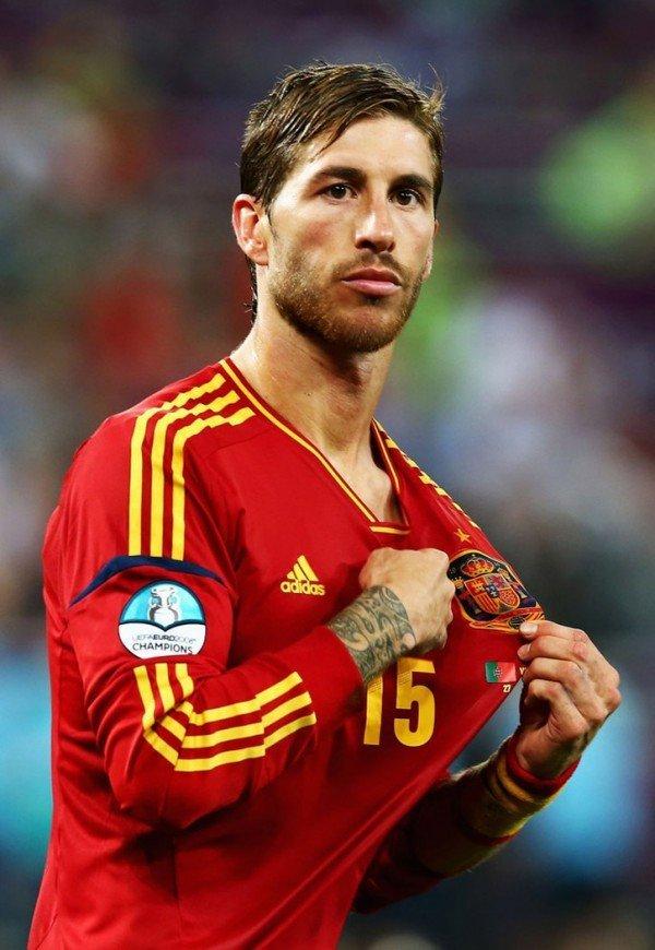 23-convocados-espana-mundial-2014-sergio-ramos