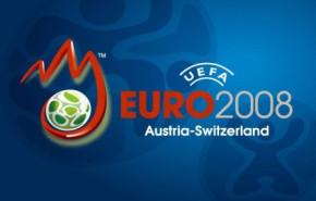 Turquía se mete en semifinales de la Eurocopa al vencer a Croacia