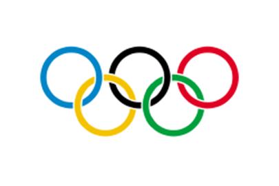 250px-Olympic_flag