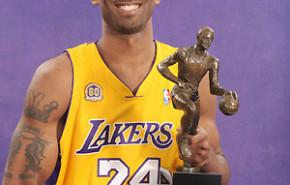 ¿Jugará Kobe Bryant en Italia?