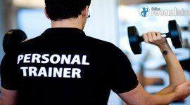 Si buscas perder peso los entrenadores personales son la mejor opción