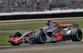 Fernando Alonso todavía tiene esperanzas