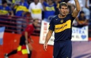 Boca le quitó el invicto a Independiente