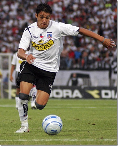 Alexis_Sánchez