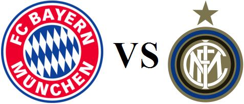 Bayern-Munich-vs-Inter-Milan-apuestas