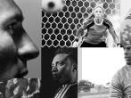 """Adidas """"Best of Sport"""" Los productos de las estrellas a tu alcance"""