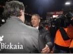 Ver en vivo y por Internet Athletic Club vs Atletico de Madrid (Europa League)