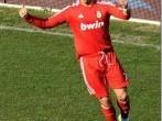 Goles Rayo Vallecano 0-1 Real Madrid