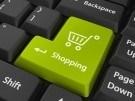 Compra On line tu ropa deportiva: La solución para evitar las interminables colas en rebajas