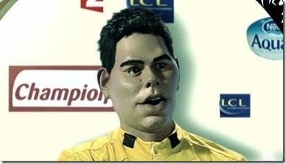 Contador Guignol