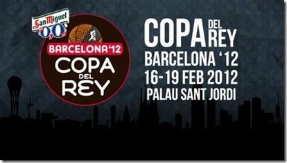 Copa-Rey-Baloncesto-Barcelona-2012-600x337
