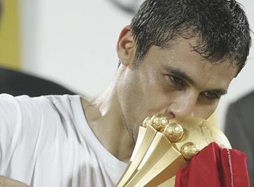 Copa_Africa_2008