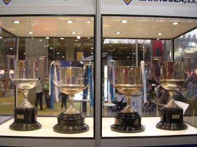 Copas_del_Rey_Real_Zaragoza