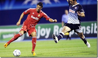 Cristiano-Ronaldo-ante-el-Dinamo-de-Zagreb