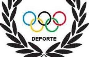 Profesiones relacionadas con el deporte