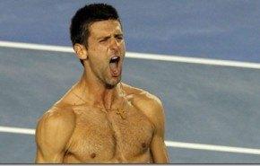 Ver completo Djokovic vs Nadal en Australia 2012