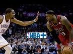 Toda la NBA en Canal +
