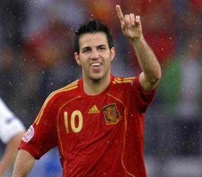 Espanya partidos - 02