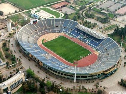 EstadioSudafrica2010