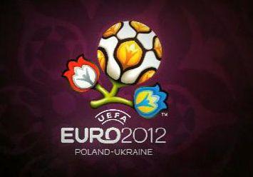 Apuestas Clasificacion Euro 2012 | Grupo g
