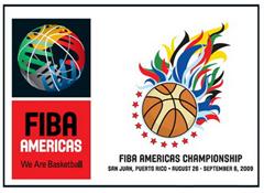 FIBA Americas 2009